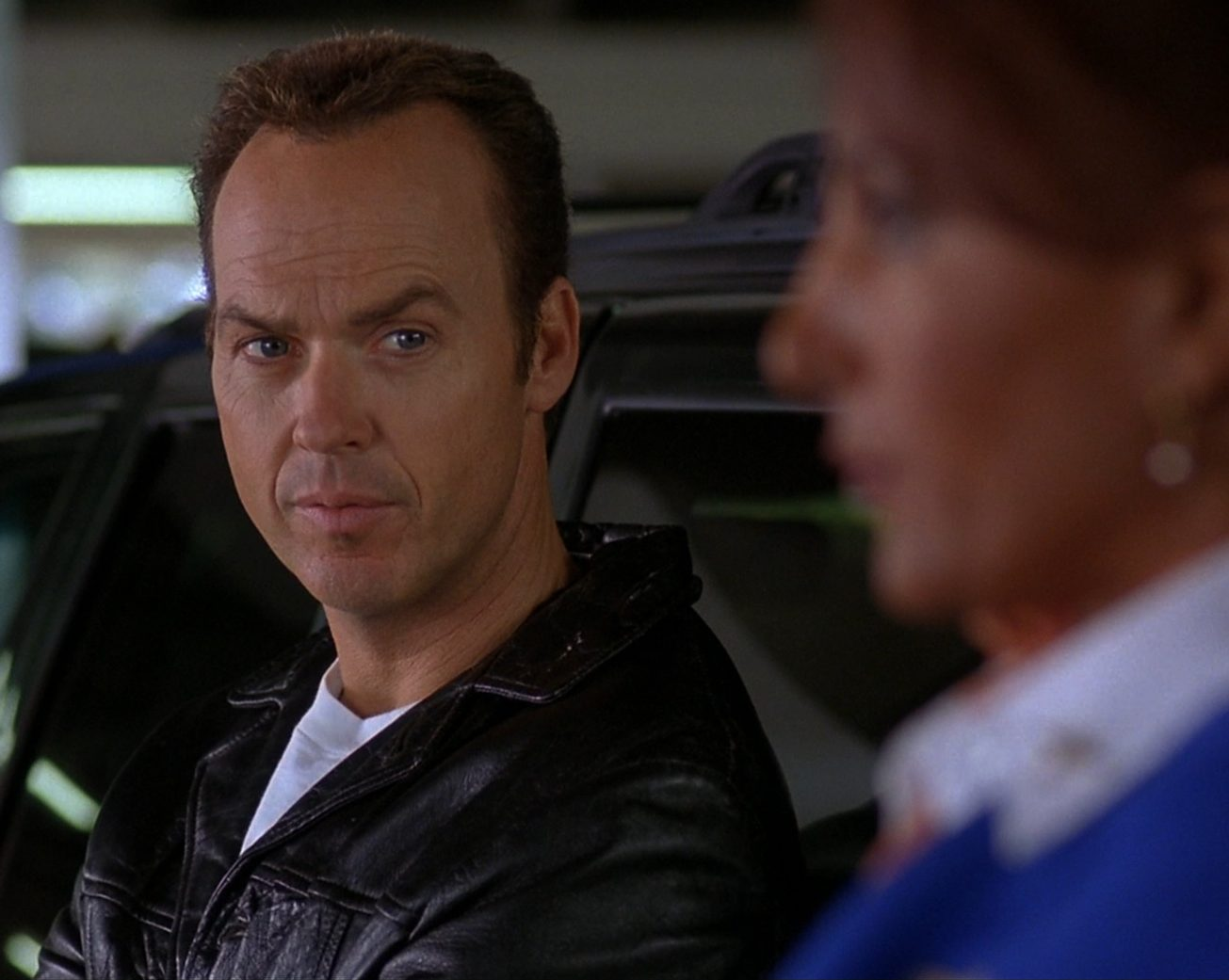 michael keaton as ray nickolette e1614776533765 30 Things You Probably Didn't Know About Jackie Brown