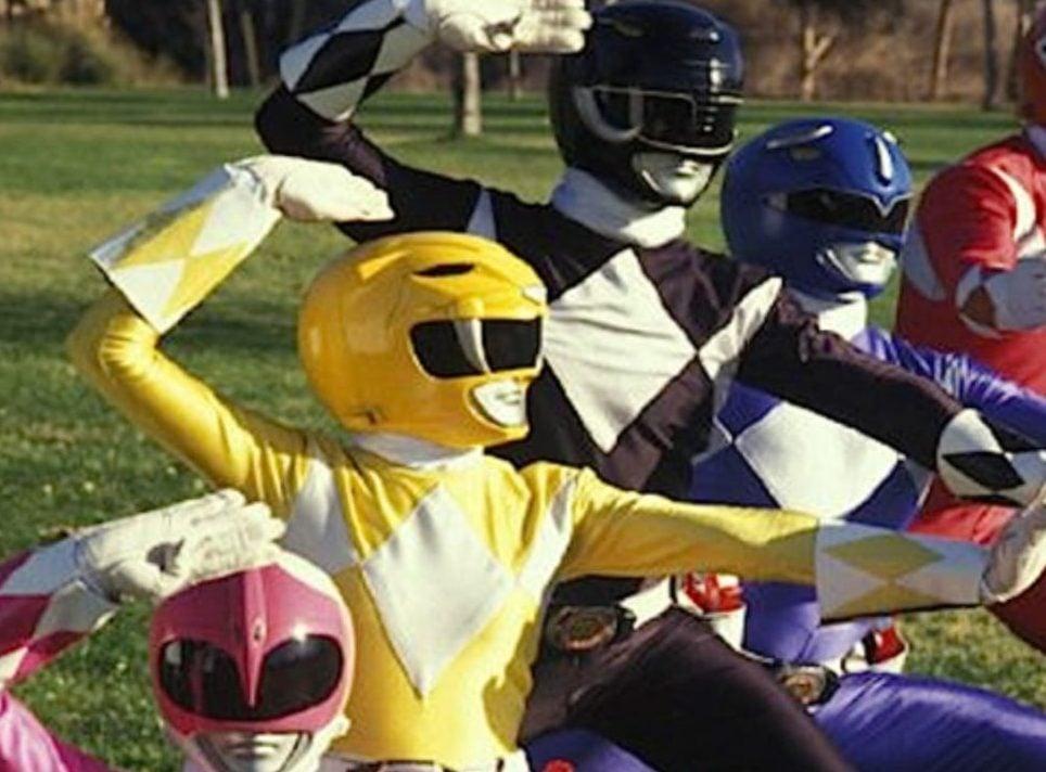 mighty morphin power rangers 1002595 1280x0 1 e1606303807198 20 High-Kicking Facts About Mighty Morphin Power Rangers