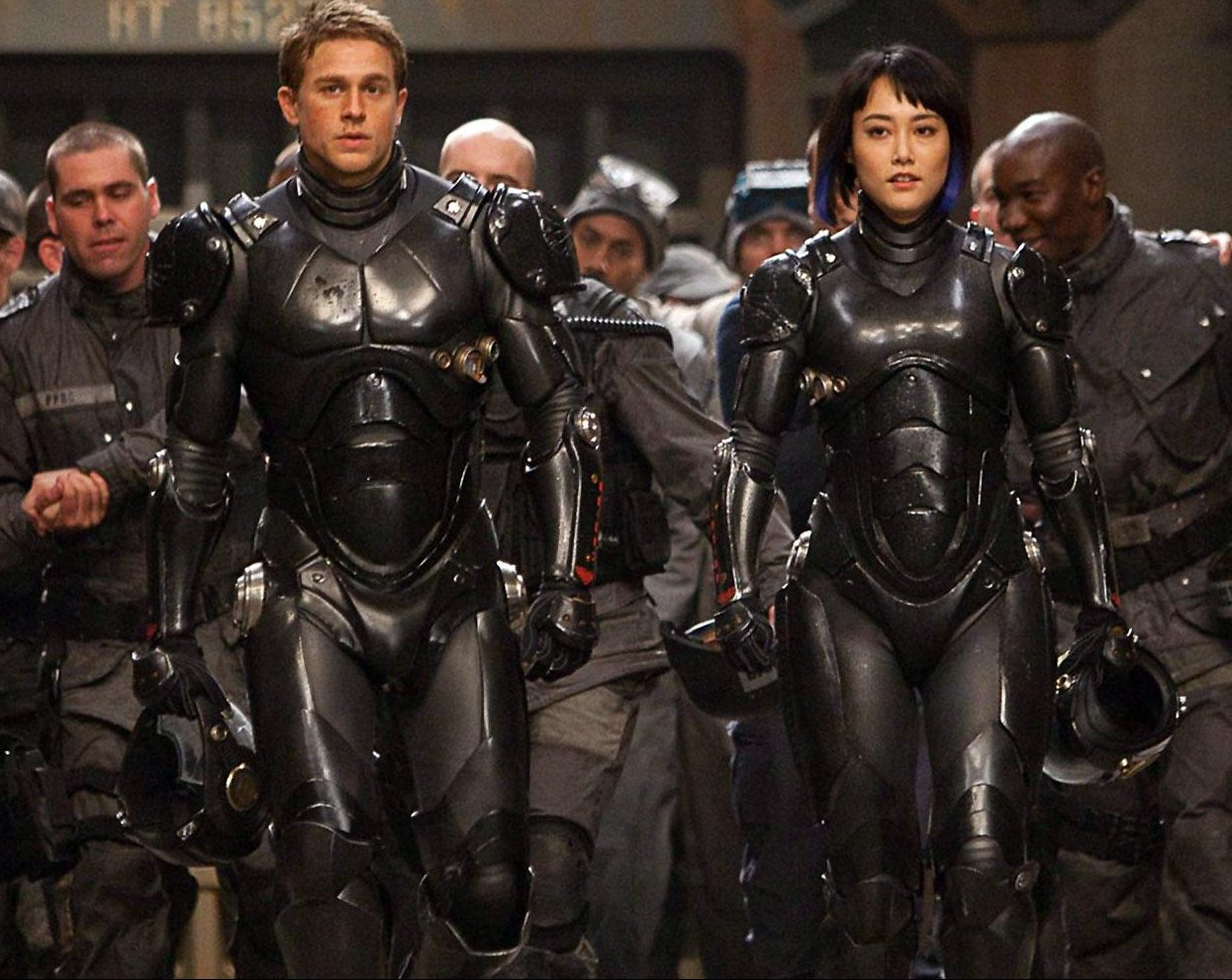 pacificrim1 e1605542441213 20 Films Set In Futures Past: What They Got Right (And Wrong) About The World We Live In