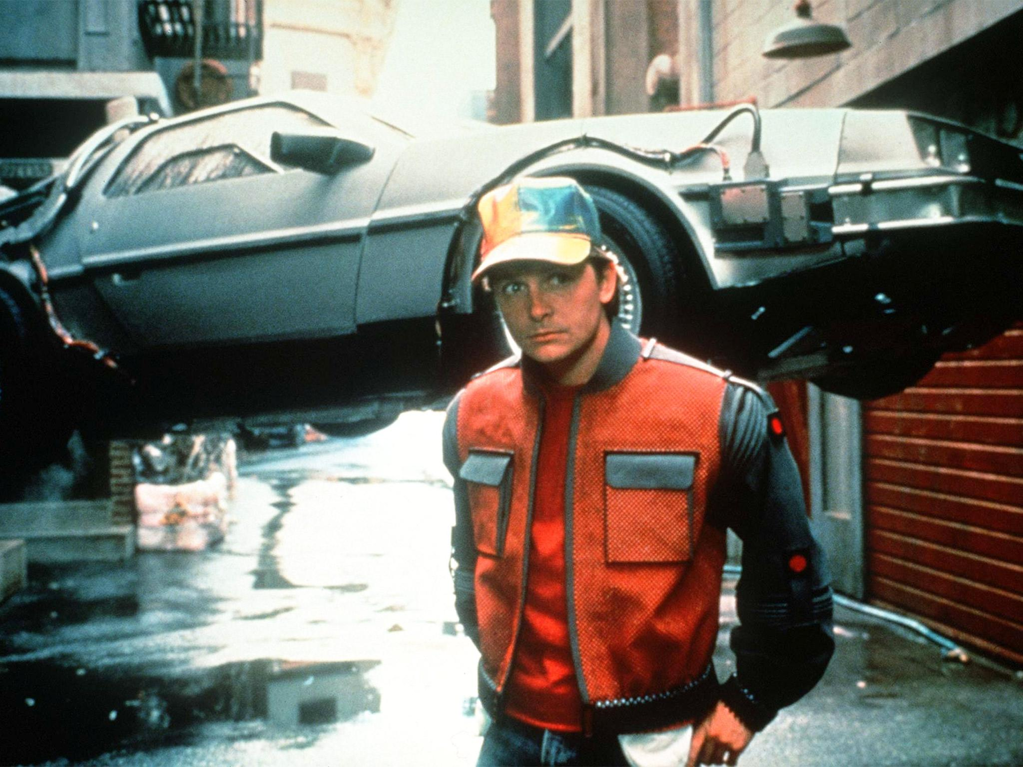 pg 34 back to future 1 20 Films Set In Futures Past: What They Got Right (And Wrong) About The World We Live In