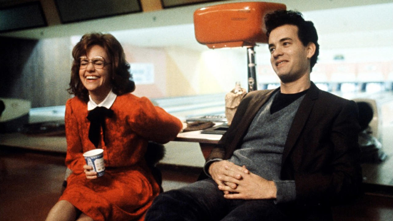 punchline 20 Things You Never Knew About Sally Field