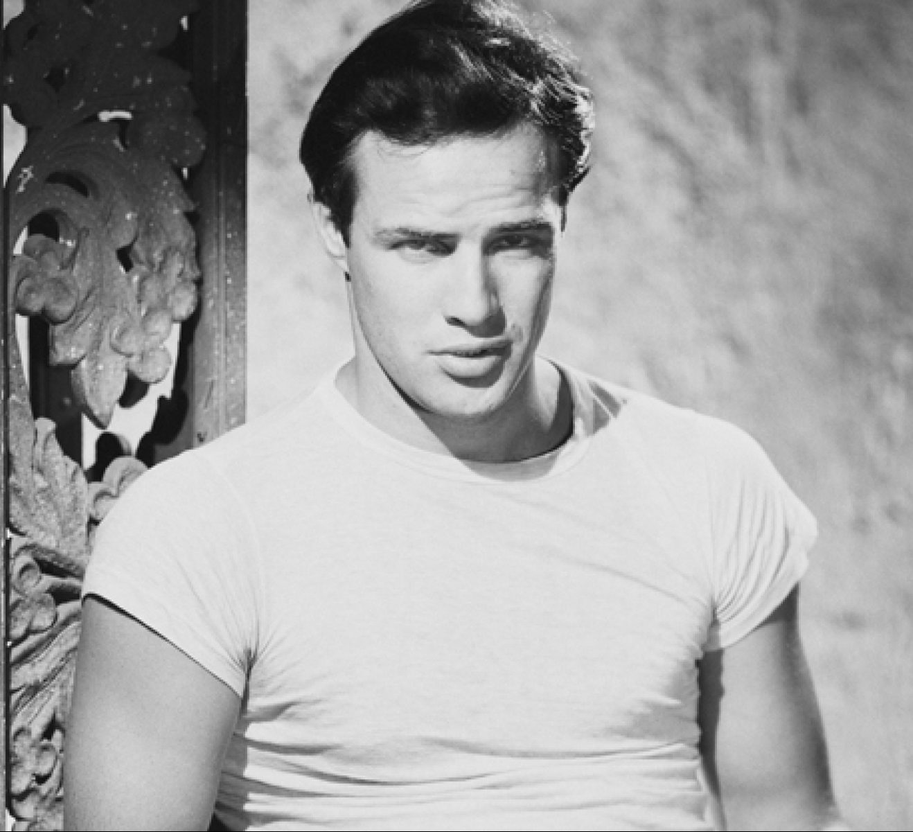 rs 11584 brando 624 1372448011 e1615909405383 20 Things You Might Not Have Realised About Christopher Walken