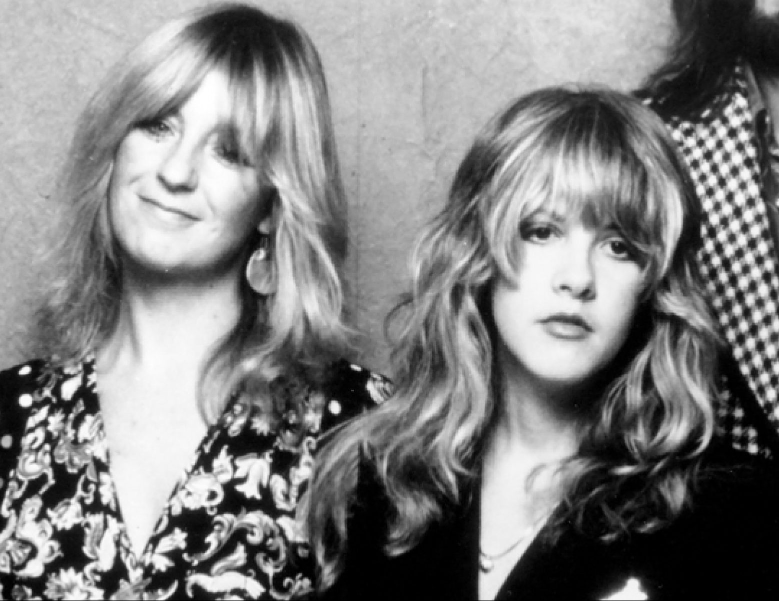 rs 12634 091313 fleetwood mac 624 1379100726 e1606217942754 10 Things You Never Knew About Fleetwood Mac