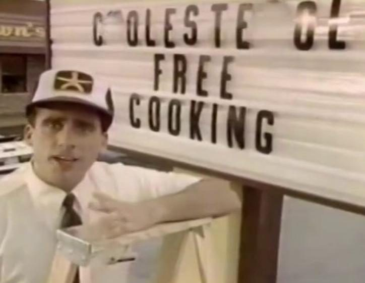 small thumb@2x e1605801982223 20 Celebrities Who Started Out In Commercials
