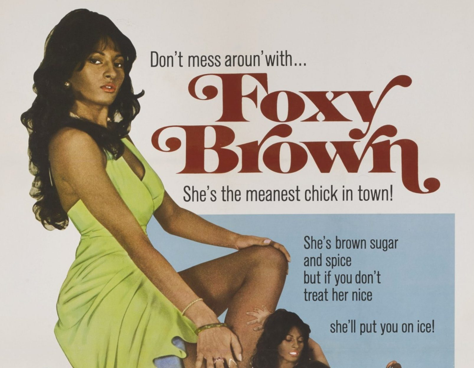 sothebys md.brightspotcdn scaled e1614781309510 30 Things You Probably Didn't Know About Jackie Brown