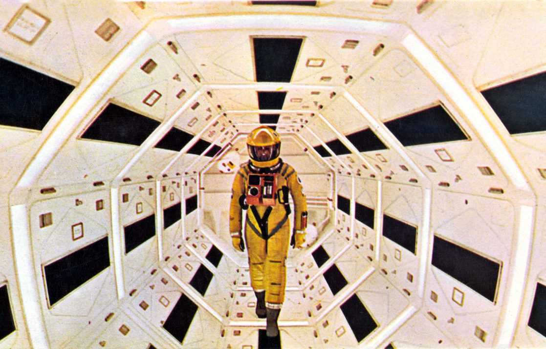 space odyssey 1 e1604311519525 20 Films Set In Futures Past: What They Got Right (And Wrong) About The World We Live In