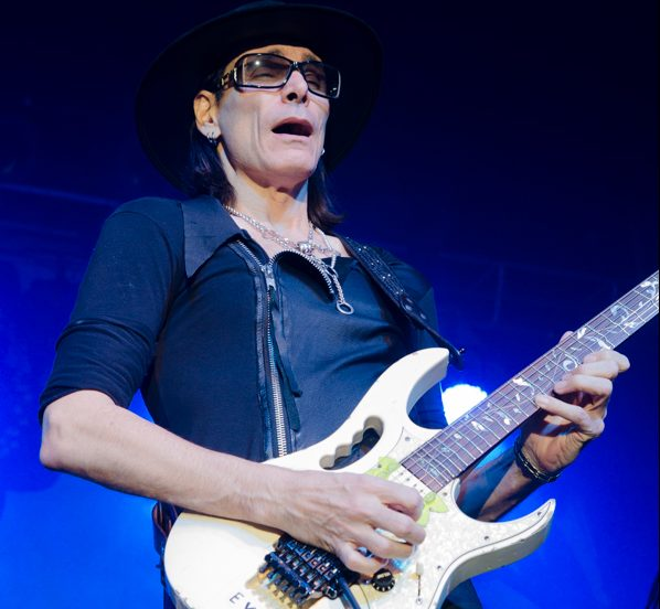 steve vai intersection 11 7 13 800 px 6 e1616682969644 30 Most Triumphant Truths About Bill & Ted's Bogus Journey