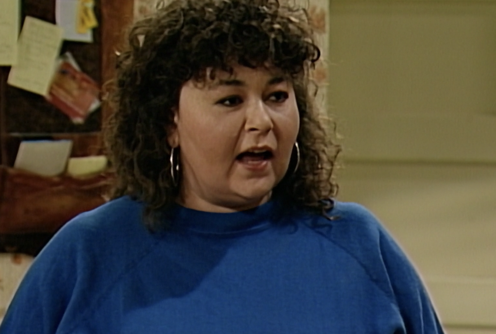 sub buzz 32228 1521742515 1 Remember Roseanne? Here's What The Family Look Like Today!