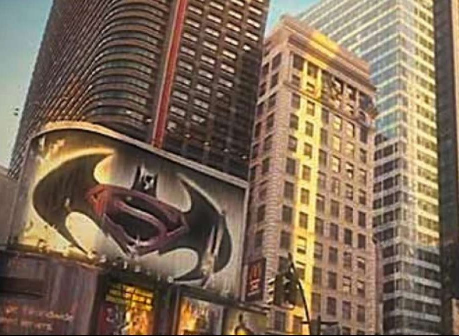 superman batman movie i am legend e8ffxcyc 108251 1280x0 1 e1605614744473 20 Films Set In Futures Past: What They Got Right (And Wrong) About The World We Live In