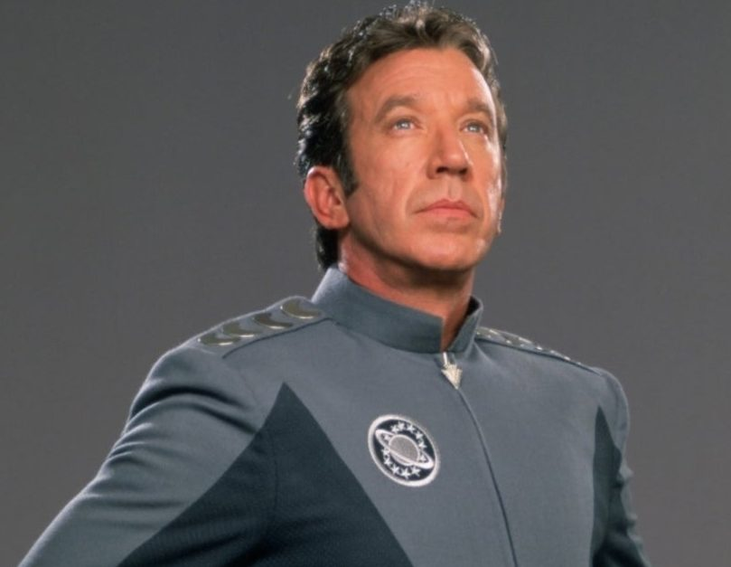 tim allen galaxy quest getty images 20101078 1280x0 1 e1619606089232 30 Spacefaring Facts About Hilarious Sci-Fi Comedy Film Galaxy Quest