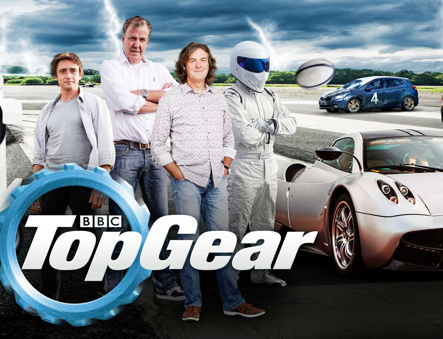 top gear motortrend e1616593089223 20 Things You Never Knew About AC/DC