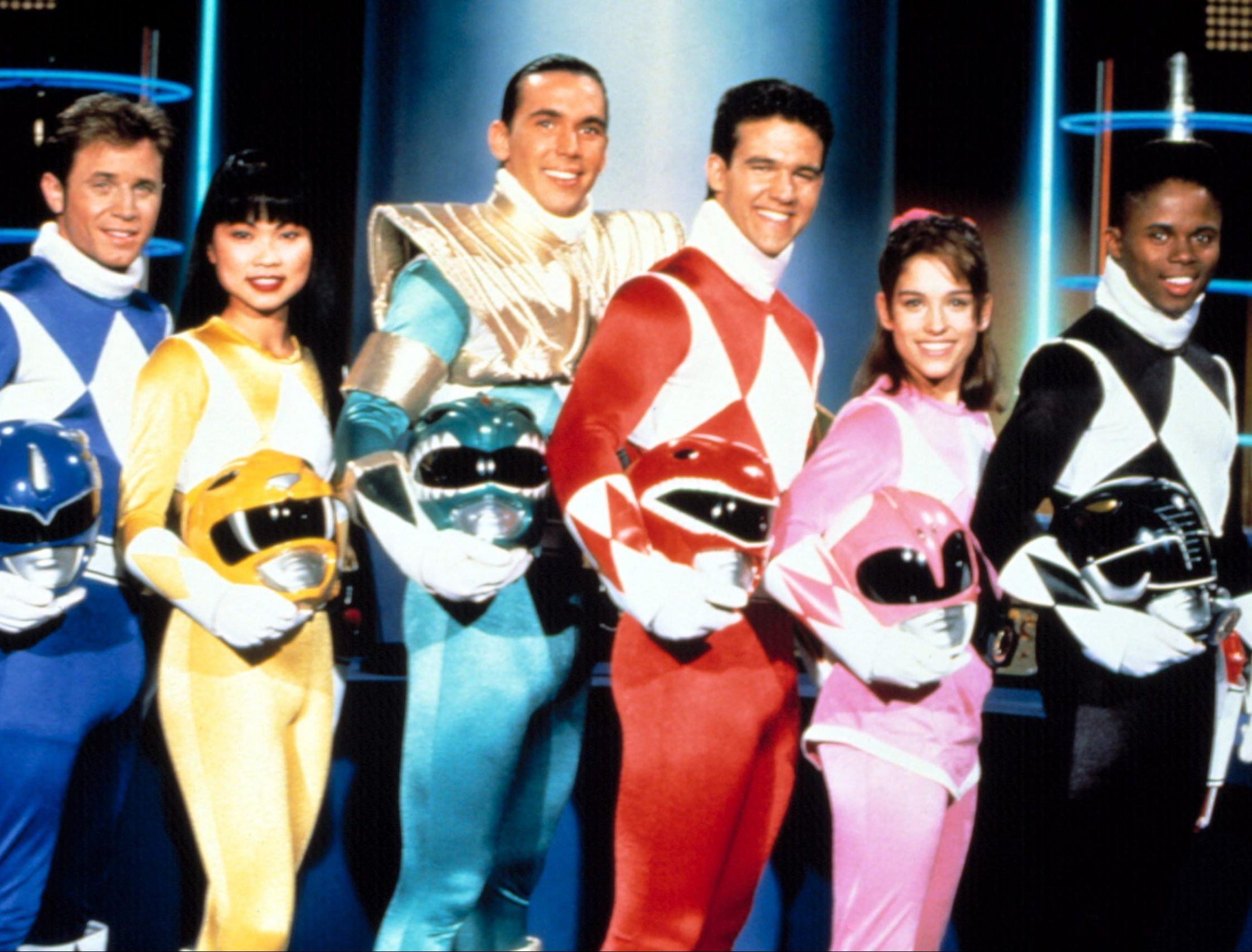 tsdmimo ec026 scaled e1605717043101 20 High-Kicking Facts About Mighty Morphin Power Rangers