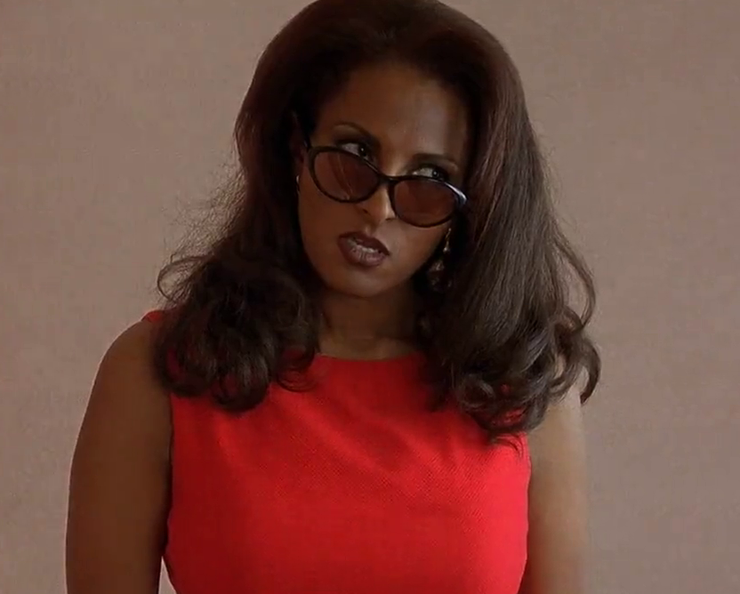 tumblr mnu3abVdtx1sp5m4to2 1280 e1614777967903 30 Things You Probably Didn't Know About Jackie Brown