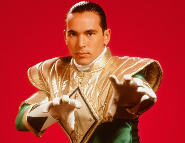 unnamed 43 e1606306824229 20 High-Kicking Facts About Mighty Morphin Power Rangers
