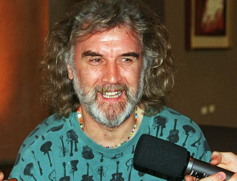 v3imagesbin19e6c551384f7acf8fcd26e5fc1c9e25 tjbpaco7mzneqay8yt2 t1880 e1606905614140 20 Things You Never Knew About Billy Connolly