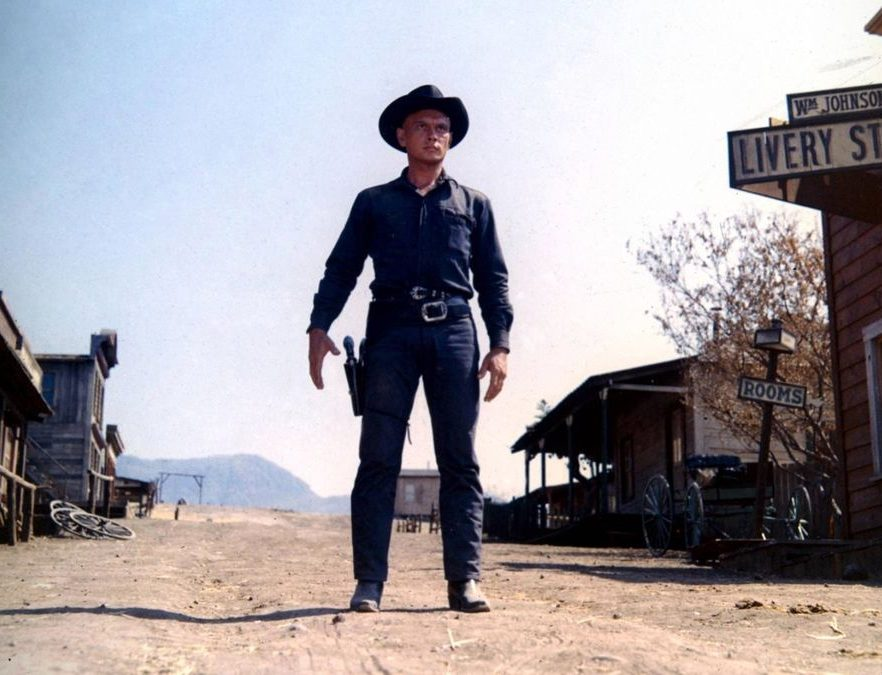 westworld 1200 1200 675 675 crop 000000 e1605528838421 20 Films Set In Futures Past: What They Got Right (And Wrong) About The World We Live In