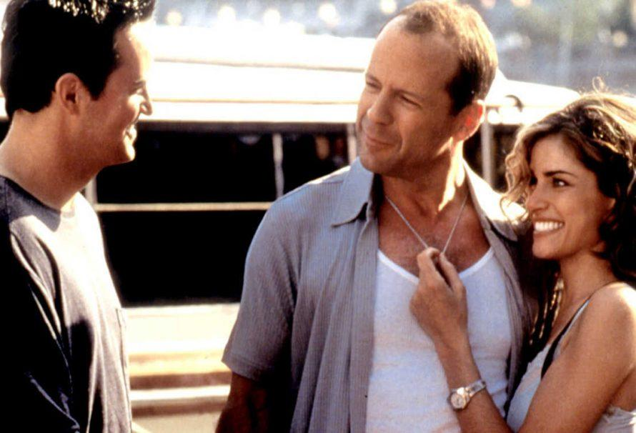 whole9 header 890x606 1 20 Things You Never Knew About Bruce Willis