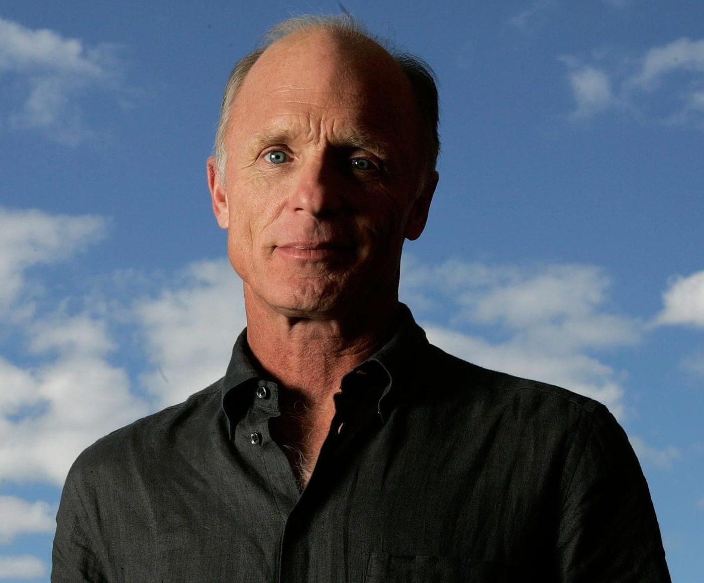 wp4157118 b5f131d3 a085 4420 bec6 d580acad142f 1215730733 e1607085758544 20 Things You Never Knew About Ed Harris