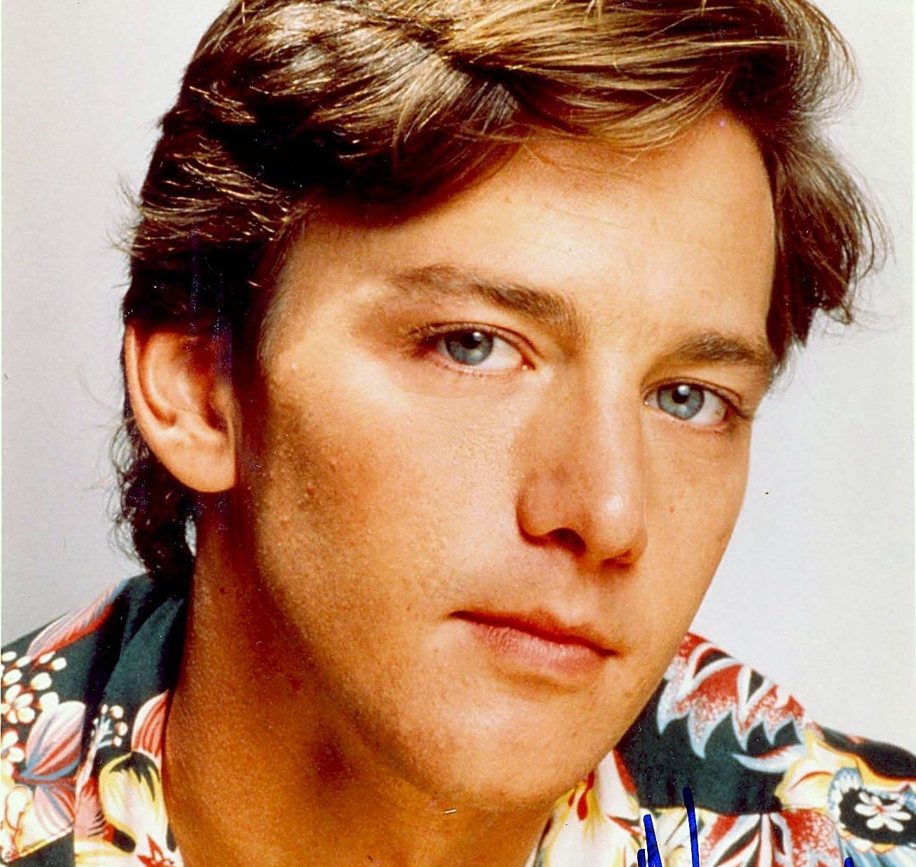 1 101 e1607092224927 20 Things You Never Knew About Andrew McCarthy