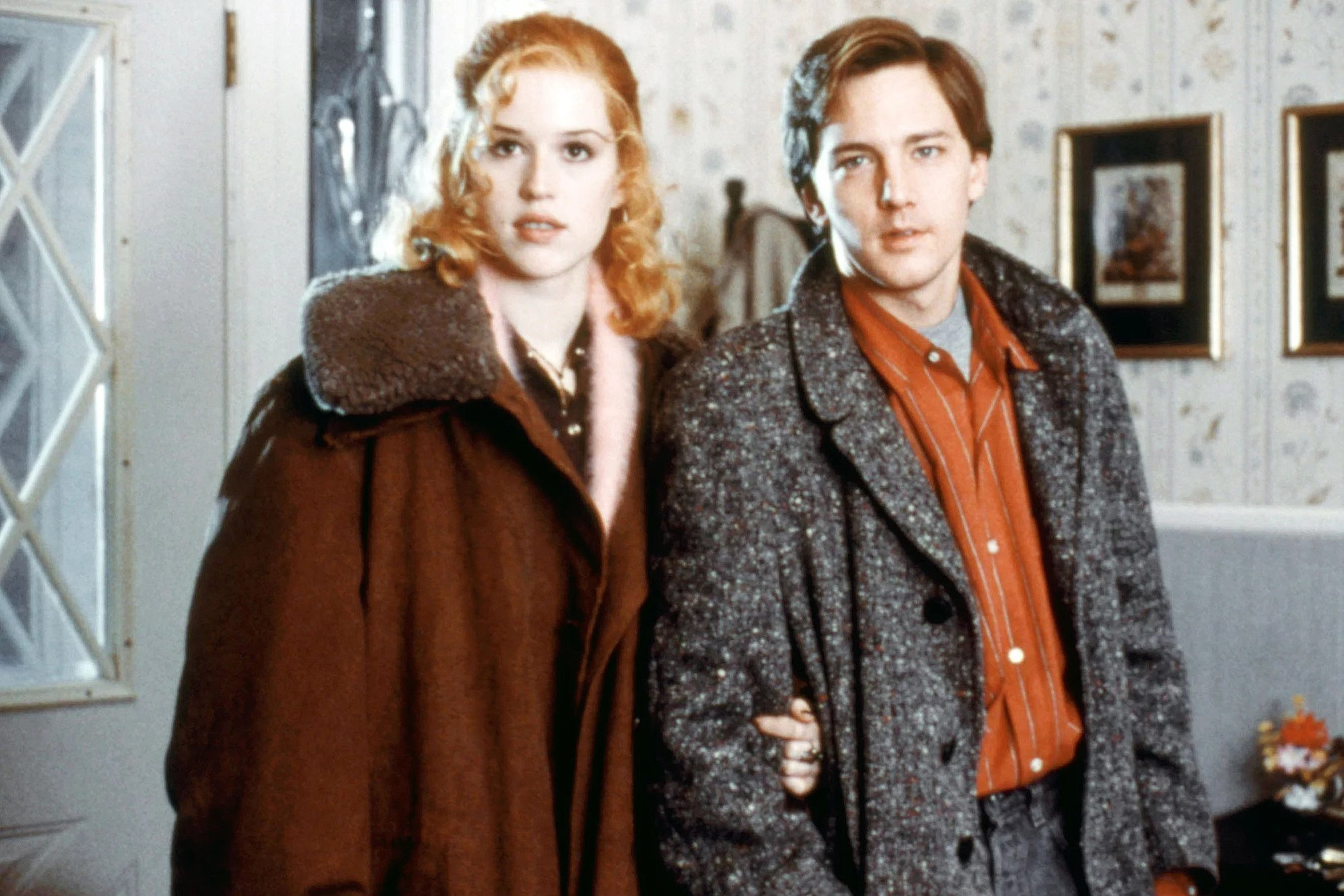 1 102 20 Things You Never Knew About Andrew McCarthy