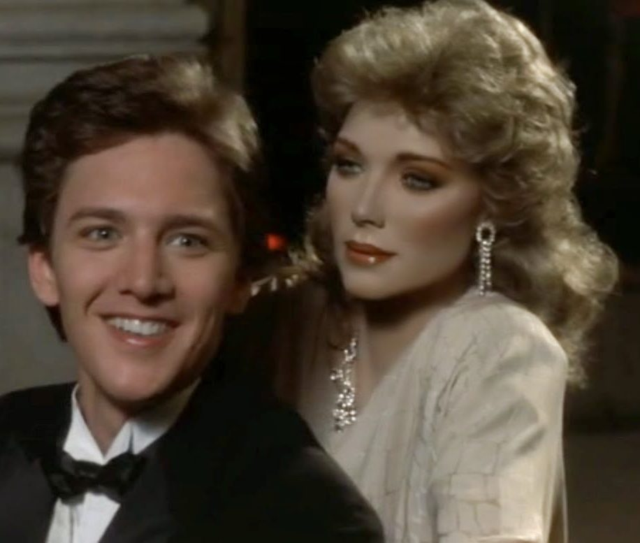 1 108 e1607094047683 20 Things You Never Knew About Andrew McCarthy