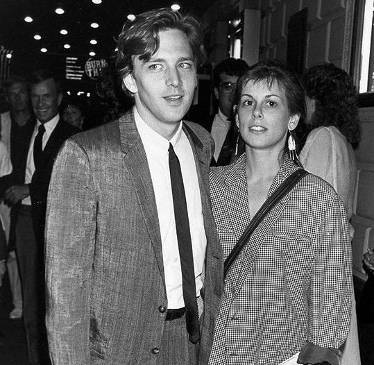 1 109 e1607094781723 20 Things You Never Knew About Andrew McCarthy