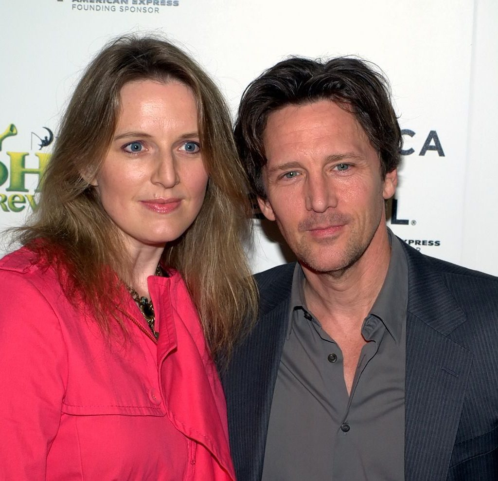 1 111 e1607095952199 20 Things You Never Knew About Andrew McCarthy