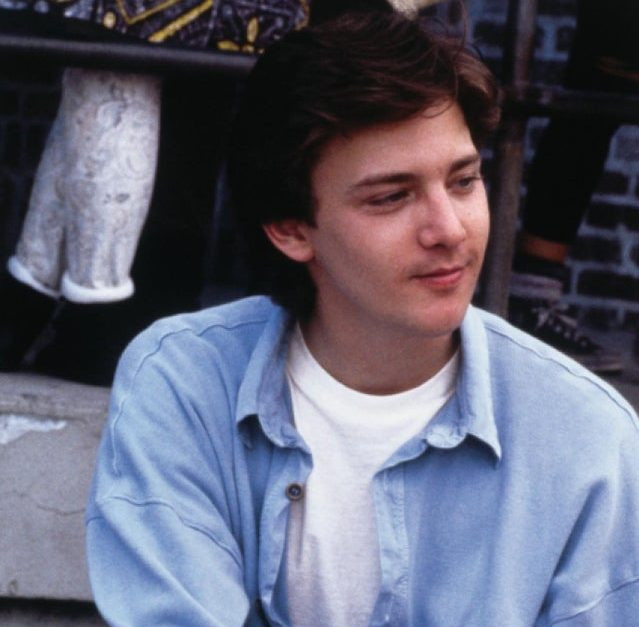 1 117 e1607332923992 20 Things You Never Knew About Andrew McCarthy