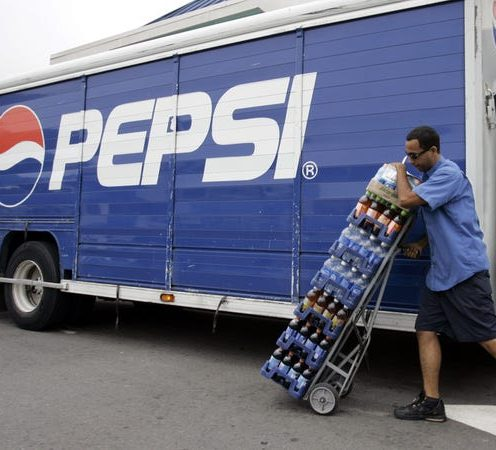 1 12 e1607694909508 The Pepsi Bottle Cap Competition That Led To Rioting, Lawsuits and Deaths