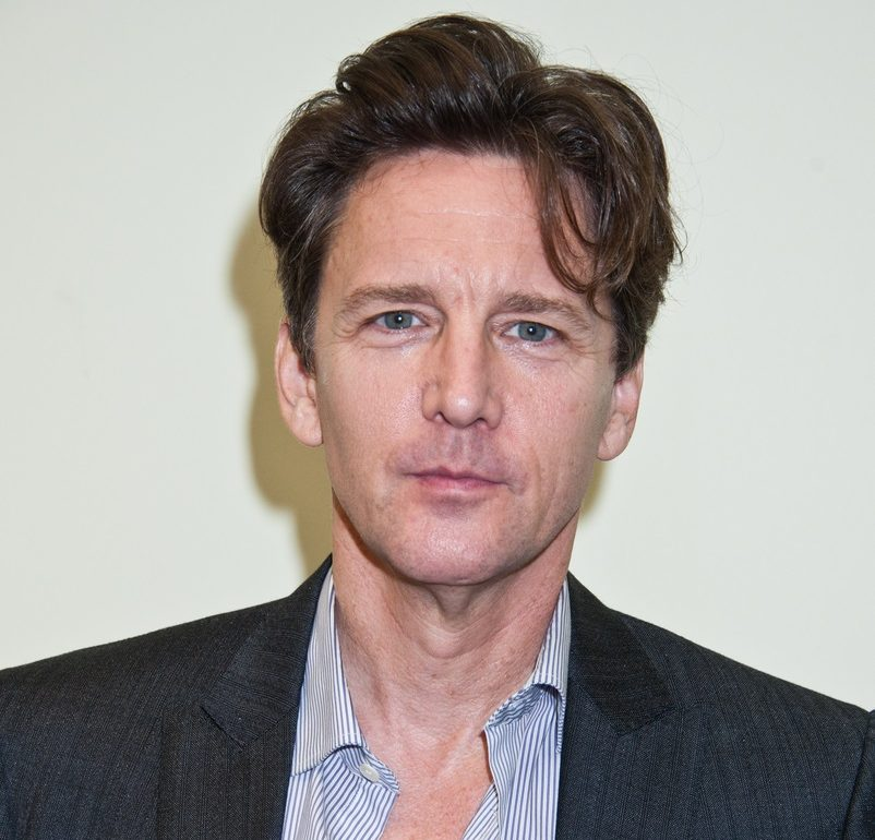 1 124 e1607335014191 20 Things You Never Knew About Andrew McCarthy