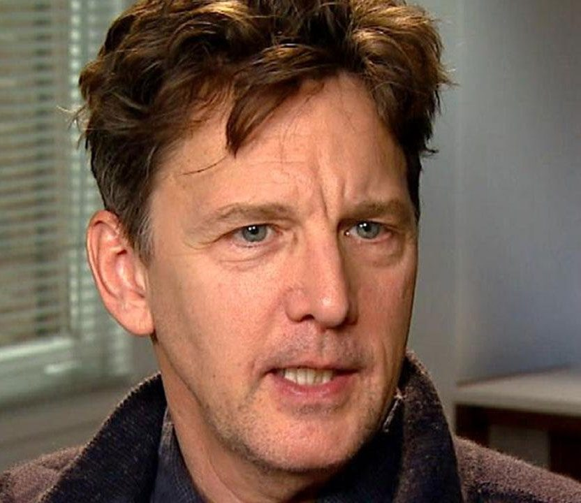 1 129 e1607337140294 20 Things You Never Knew About Andrew McCarthy
