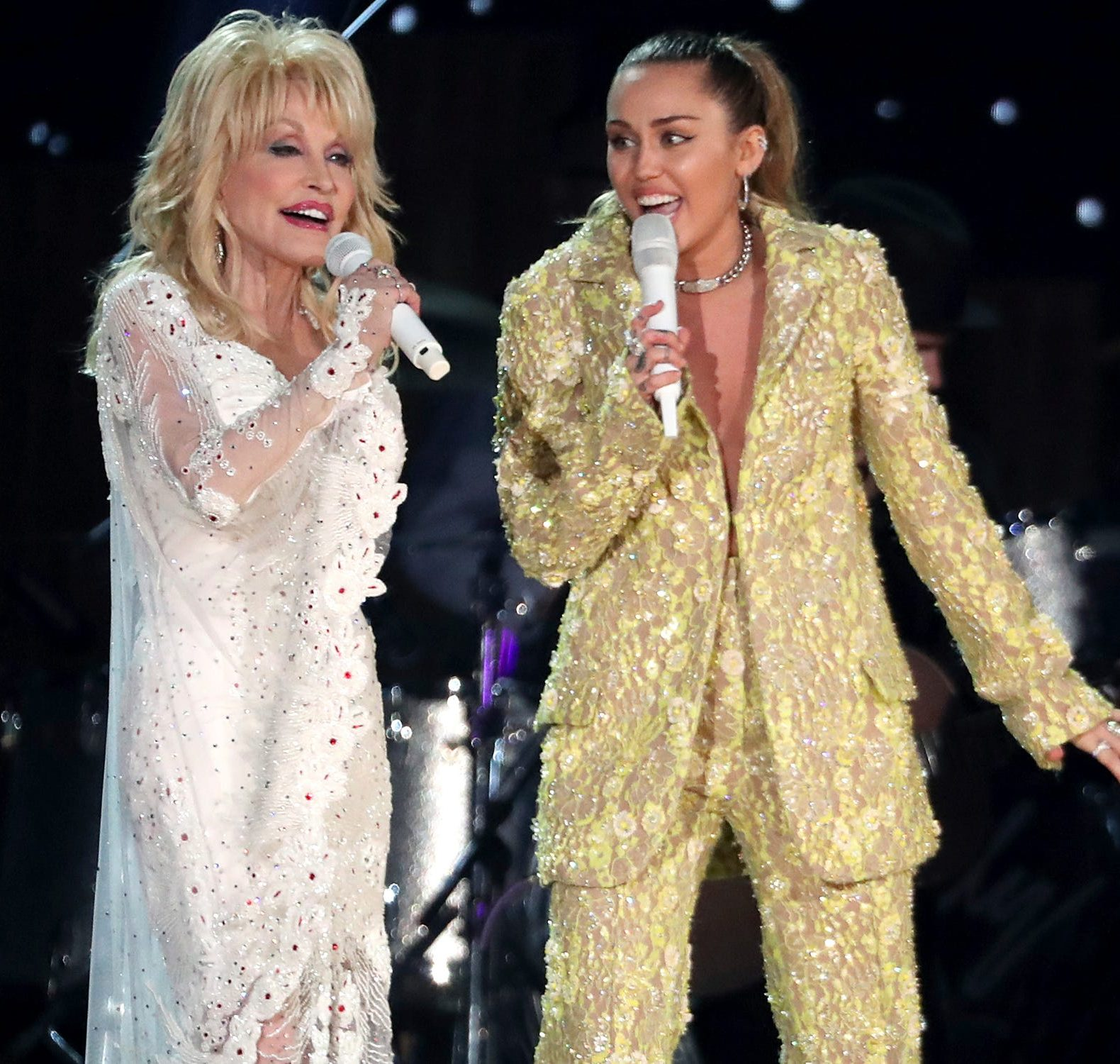 1 13 e1607943449720 Sparkling Facts About Dolly Parton, The Rhinestone Queen of Tennessee