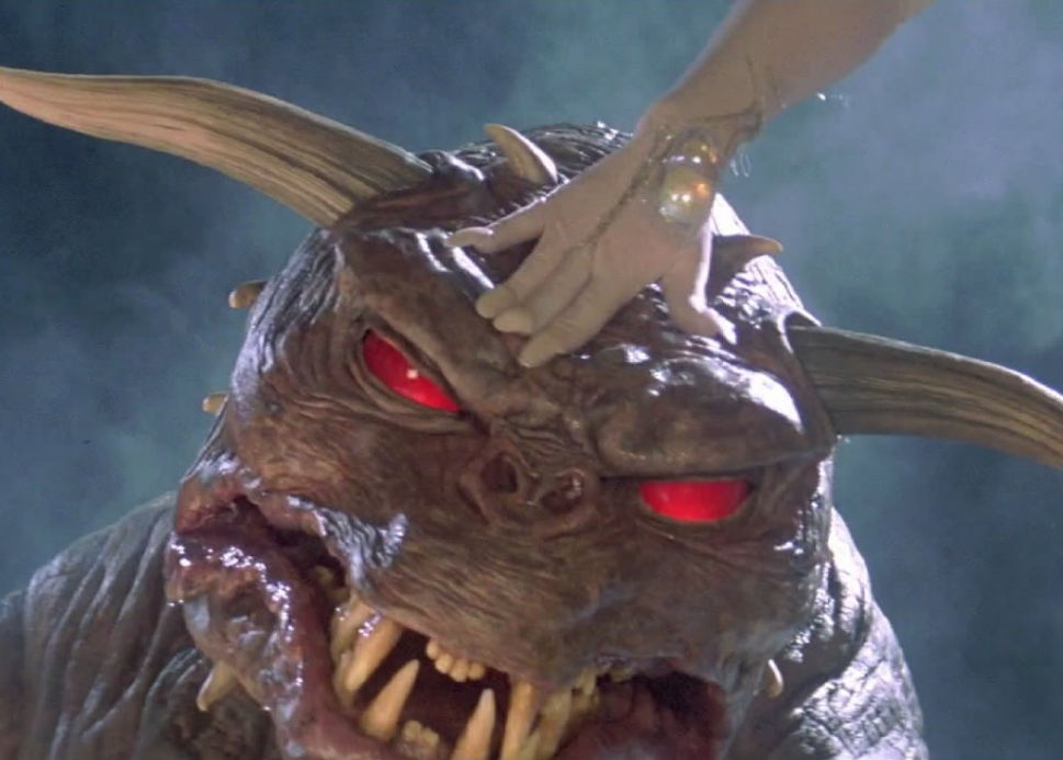 1 13 e1608548152737 20 Things You May Have Missed In Ghostbusters