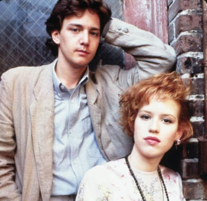 1 131 e1607337323671 20 Things You Never Knew About Andrew McCarthy