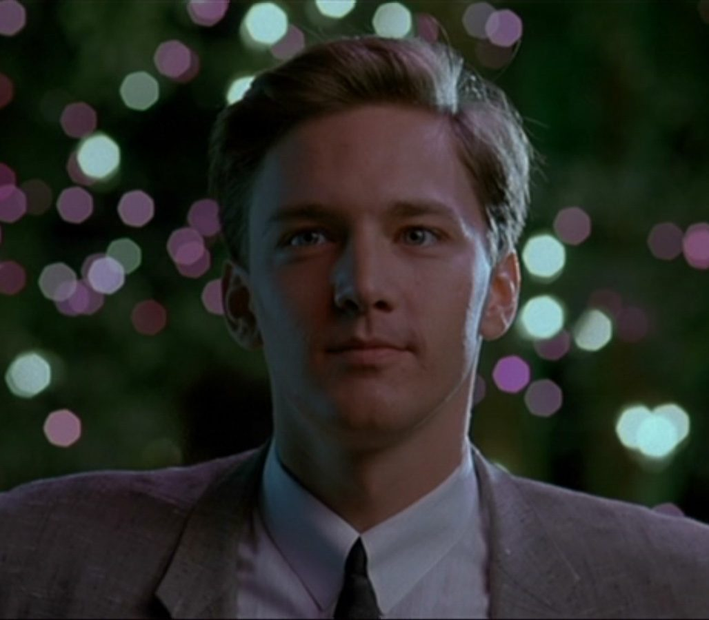 1 133 e1607337520151 20 Things You Never Knew About Andrew McCarthy