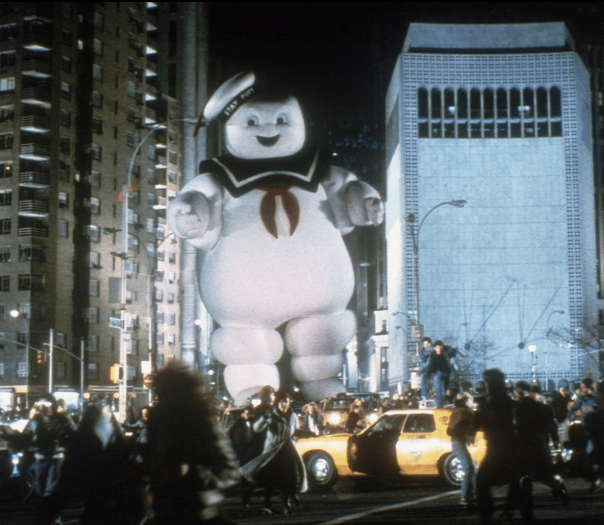 1 14 e1608550643498 20 Things You May Have Missed In Ghostbusters