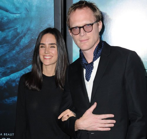 1 144 e1609945018309 20 Things You Probably Didn't Know About Jennifer Connelly