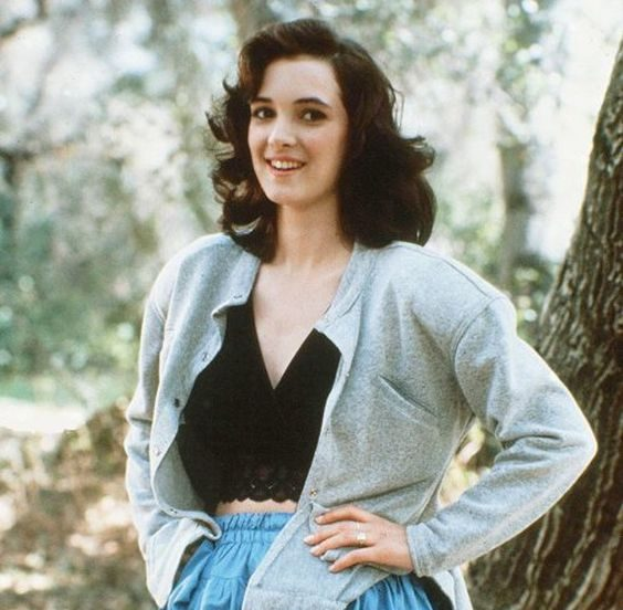 1 145 e1607419864295 20 Things You Probably Didn't Know About Jennifer Connelly
