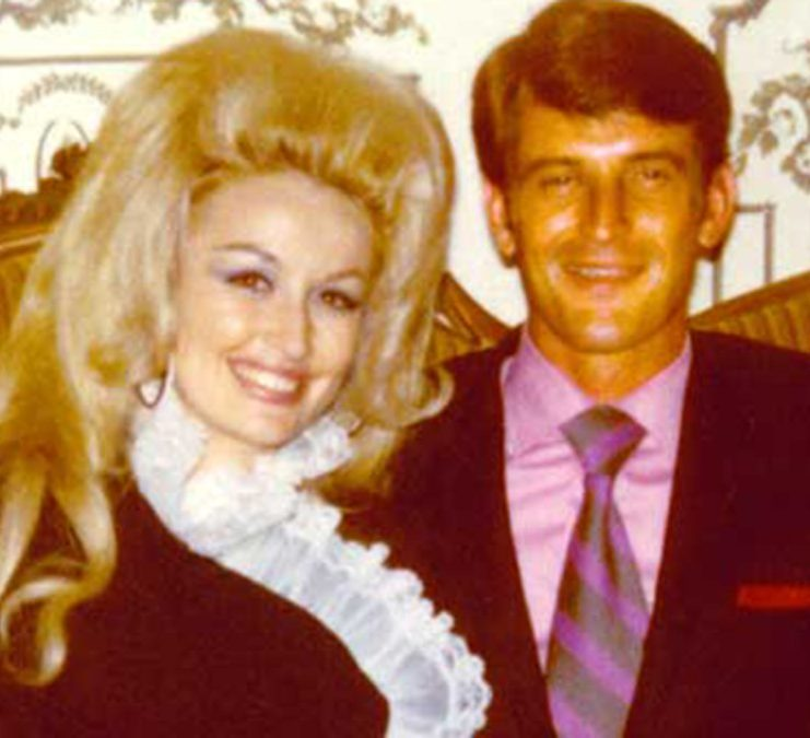 1 170 e1607443757775 20 Things You Probably Never Knew About The Fabulous Dolly Parton