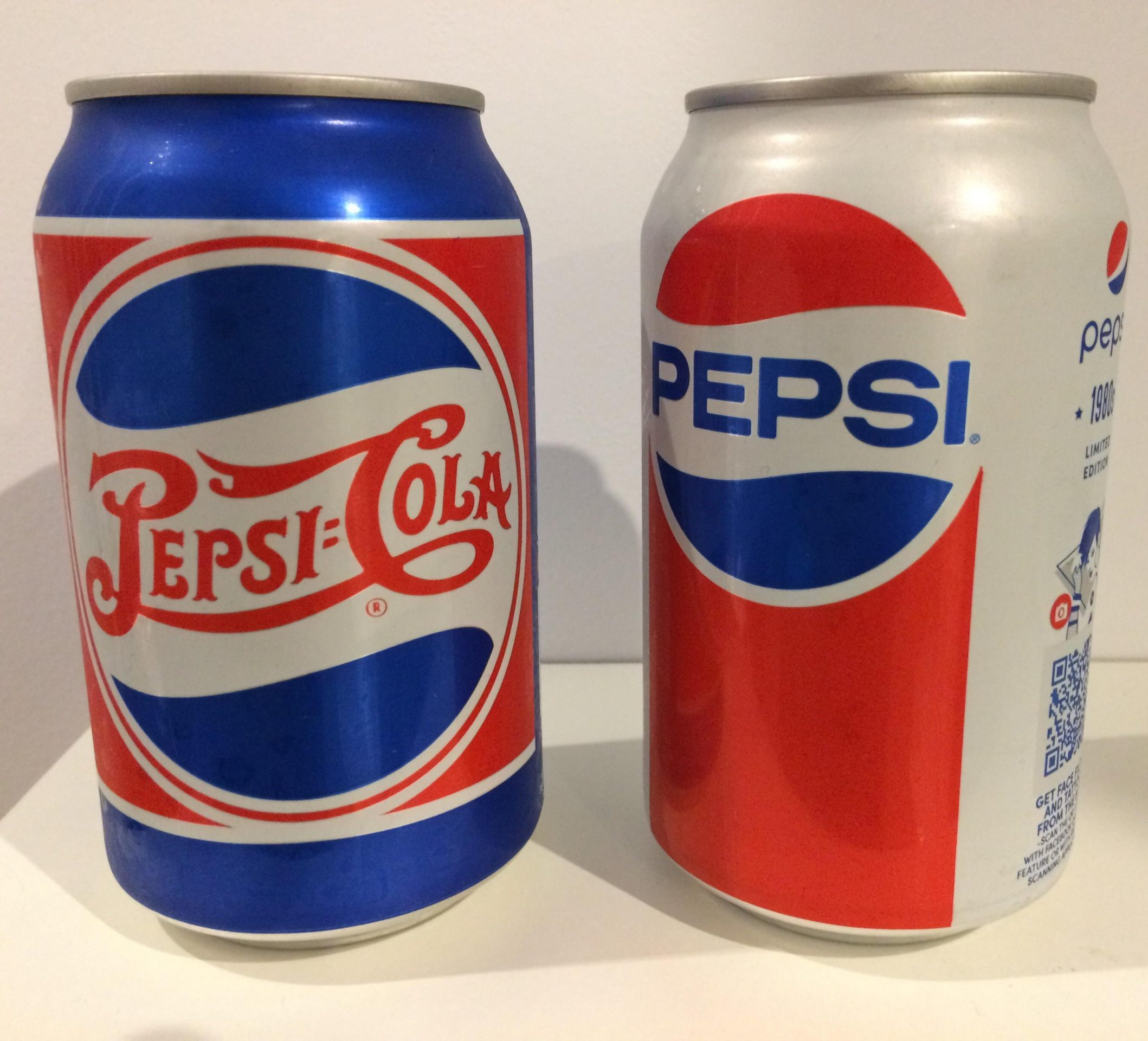 1 176 scaled e1607690513171 The Pepsi Bottle Cap Competition That Led To Rioting, Lawsuits and Deaths