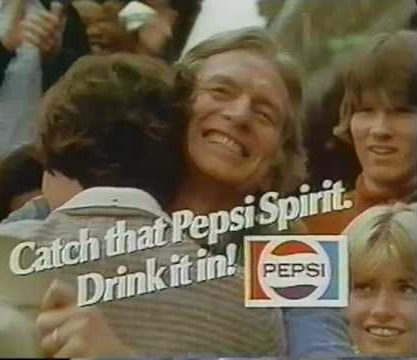1 177 e1607690628295 The Pepsi Bottle Cap Competition That Led To Rioting, Lawsuits and Deaths
