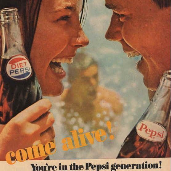 1 178 e1607690734663 The Pepsi Bottle Cap Competition That Led To Rioting, Lawsuits and Deaths
