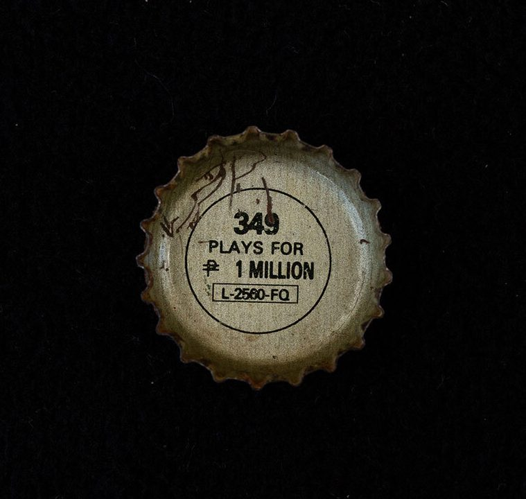 1 179 e1607690803874 The Pepsi Bottle Cap Competition That Led To Rioting, Lawsuits and Deaths