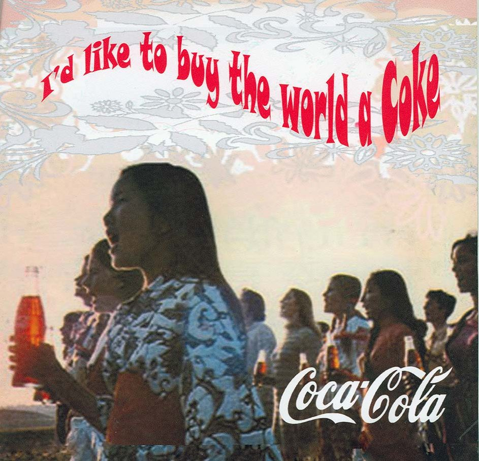 1 180 e1607690955296 The Pepsi Bottle Cap Competition That Led To Rioting, Lawsuits and Deaths