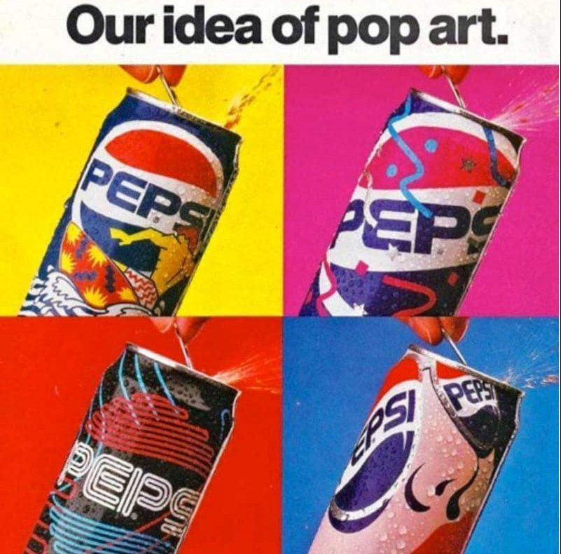 1 183 e1607691279301 The Pepsi Bottle Cap Competition That Led To Rioting, Lawsuits and Deaths