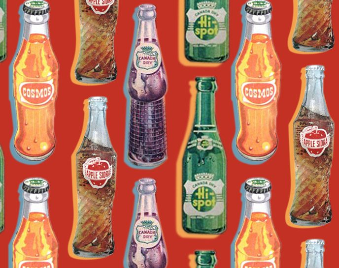 1 196 e1607696390135 The Pepsi Bottle Cap Competition That Led To Rioting, Lawsuits and Deaths