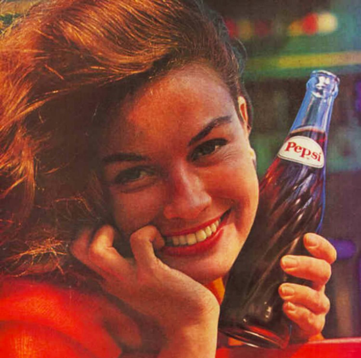 1 198 e1607696564608 The Pepsi Bottle Cap Competition That Led To Rioting, Lawsuits and Deaths