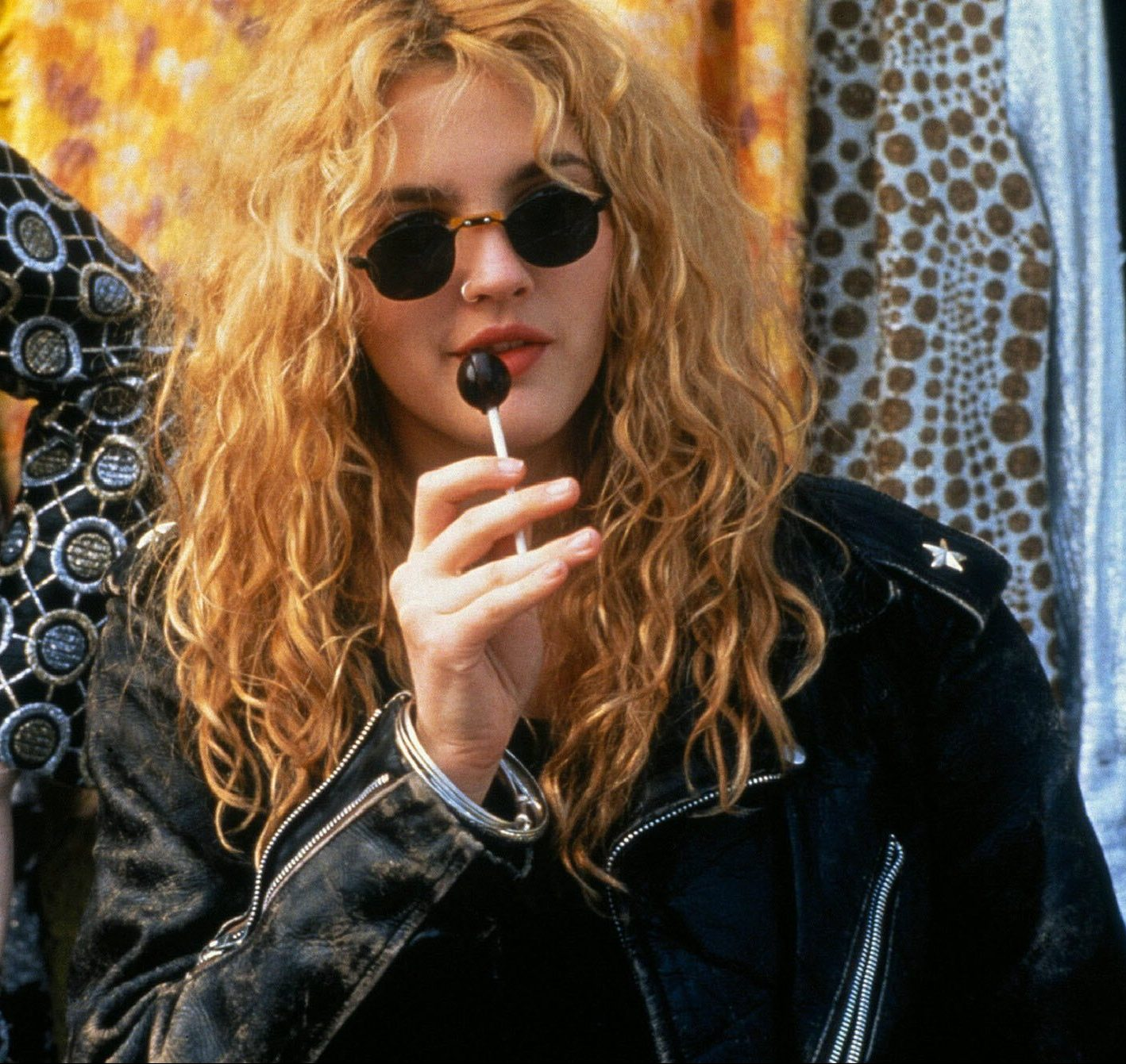 1 2 1 e1607432223290 10 Things You Probably Didn't Know About 1992's Poison Ivy