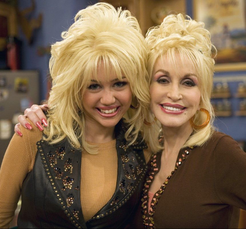 1 200 e1607943313220 Sparkling Facts About Dolly Parton, The Rhinestone Queen of Tennessee