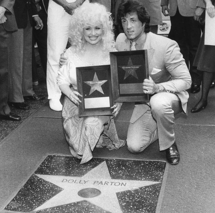 1 201 e1607943718373 20 Things You Probably Never Knew About The Fabulous Dolly Parton